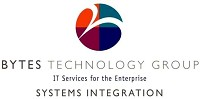 bytes technology group,