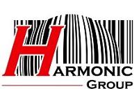 harmonic group,