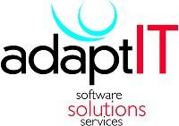 adapt-it,