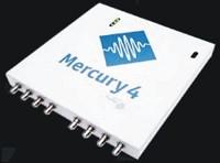 mercury 4, ,