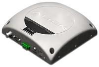 alien alr - 9650,